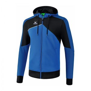 erima-premium-one-2-0-kapuzenjacke-kids-blau-teamsport-vereinskleidung-mannschaftsausstattung-hoodyjacket-1071801.jpg