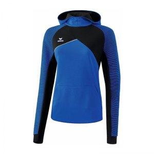 erima-premium-one-2-0-kapuzensweat-damen-blau-teamsport-vereinskleidung-mannschaftsausstattung-hoodyjacket-1071817.jpg