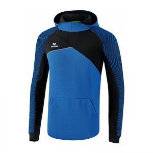 erima-premium-one-2-0-kapuzensweat-blau-teamsport-vereinskleidung-mannschaftsausstattung-hoodyjacket-1071809.jpg