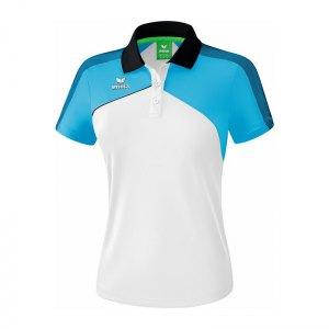 erima-premium-one-2-0-poloshirt-damen-hellblau-teamsport-vereinskleidung-mannschaftsausstattung-shortsleeve-1111812.jpg