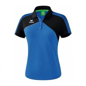 erima-premium-one-2-0-poloshirt-damen-blau-schwarz-teamsport-vereinskleidung-mannschaftsausstattung-shortsleeve-1111809.jpg