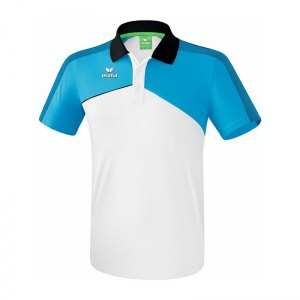 erima-premium-one-2-0-poloshirt-hellblau-weiss-teamsport-vereinskleidung-mannschaftsausstattung-shortsleeve-1111804.jpg