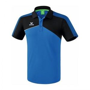 erima-premium-one-2-0-poloshirt-kids-blau-schwarz-teamsport-vereinskleidung-mannschaftsausstattung-shortsleeve-1111801.jpg