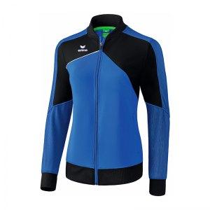 erima-premium-one-2-0-teamsport-mannschaft-ausruestung-praesentationsjacke-damen-blau-1011809.jpg