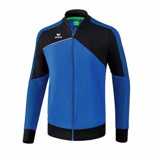 erima-premium-one-2-0-praesentationsjacke-kids-blau-sportbekleidung-oberteil-jacket-1011801.jpg