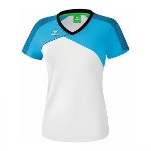 erima-premium-one-2-0-teamsport-mannschaft-ausruestung-damen-tee-t-shirt-hellblau-1081812.jpg