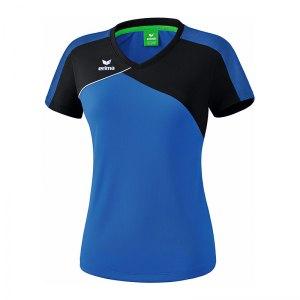 erima-premium-one-2-0-teamsport-mannschaft-ausruestung-damen-tee-t-shirt-blau-1081809.jpg