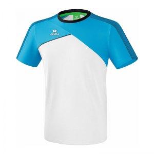 erima-premium-one-2-0-teamsport-mannschaft-ausruestung-tee-t-shirt-hellblau-1081804.jpg