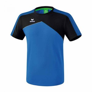 erima-premium-one-2-0-t-shirt-kids-blau-sportbekleidung-oberteil-shirt-1081801.jpg