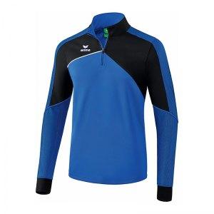 erima-premium-one-2-0-teamsport-mannschaft-ausruestung-trainingstop-blau-schwarz-1261801.jpg