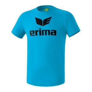 erima-promo-t-shirt-basic-herren-maenner-man-erwachsene-hellblau-208438.jpg