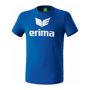 erima-promo-t-shirt-blau-weiss-208343.jpg