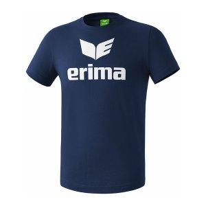 erima-promo-t-shirt-blau-208348.jpg