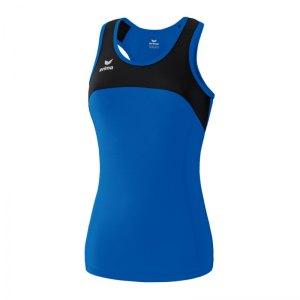 erima-race-line-running-singlet-damen-top-frauen-woman-erwachsene-lauftraining-laufen-joggen-blau-schwarz-828507.jpg