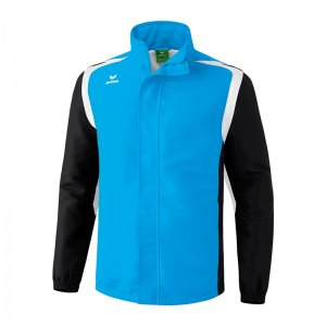 erima-razor-2-0-jacke-hellblau-schwarz-jacket-windabweisend-wasserfest-fleece-2-in-1-sport-training-106615.jpg