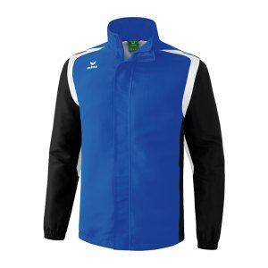 erima-razor-2-0-jacke-kids-dunkelblau-jacket-windabweisend-wasserfest-fleece-2-in-1-sport-training-106610.jpg