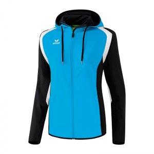 erima-razor-2-0-kapuzenjacke-damen-hellblau-trainingsjacke-sportjacke-jacket-training-workout-teamausstattung-107643.jpg