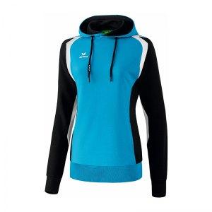 erima-razor-2-0-kapuzensweatshirt-damen-hellblau-hoodie-modisch-sport-freizeit-sportlich-teamausstattung-107634.jpg