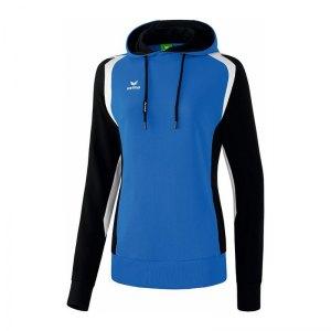 erima-razor-2-0-kapuzen-sweatshirt-damen-blau-sweater-women-frauen-kapuzenshirt-training-sportlich-107631.jpg