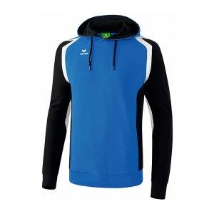 erima-razor-2-0-kapuzensweatshirt-kids-dunkelblau-hoodie-modisch-sport-freizeit-sportlich-teamausstattung-107611.jpg