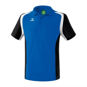 erima-razor-2-0-poloshirt-kids-blau-schwarz-weiss-polohemd-klassisch-elegant-sportpolo-training-teamswear-111611.jpg