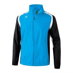 erima-razor-2-0-regenjacke-blau-schwarz-weiss-rain-jacket-teamausruestung-vereinsausstattung-herren-men-maenner-105614.jpg