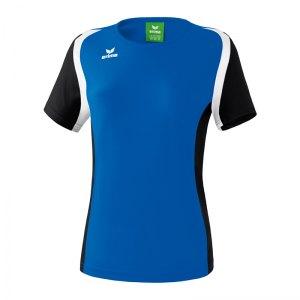 erima-razor-2-0-t-shirt-damen-blau-schwarz-weiss-shortsleeve-kurzarm-trainingsshirt-sport-teamswear-vereinsausstattung-hochfunktionell-108611.jpg