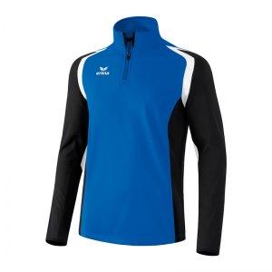erima-razor-2-0-trainingstop-kids-blau-schwarz-strapazierfaehig-sporttop-funktionsmaterial-sportausruestung-teamline-107685.jpg