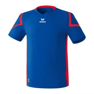 erima-razor-2.0-trikot-kurzarm-kids-kinder-children-trainingsbekleidung-funktionspolyester-blau-rot-313547.jpg