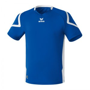erima-razor-2.0-trikot-kurzarm-kids-kinder-children-trainingsbekleidung-funktionspolyester-blau-weiss-313541.jpg