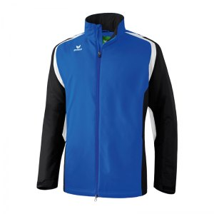 erima-razor-2-0-winterjacke-kids-blau-winterjacket-winter-jacke-waerme-funktional-gefuettert-106605.jpg