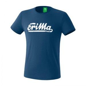 erima-retro-t-shirt-blau-weiss-shirt-shortsleeve-kurzarm-basic-baumwollshirt-tee-5080796.jpg