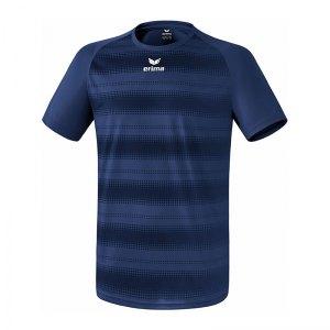 erima-santos-trikot-kurzarm-dunkelblau-teamsport-vereine-mannschaften-jersey-men-herren-313648.jpg