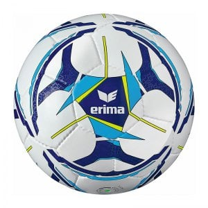 erima-senzor-allround-trainingsball-gr-5-blau-zubehoer-equipment-trainingsausstattung-spielgeraet-7191805.jpg