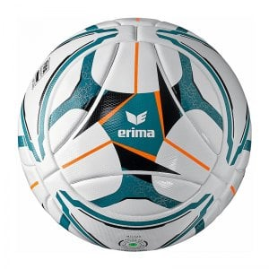 erima-senzor-ambition-trainingsball-gr-4-blau-zubehoer-equipment-trainingsausstattung-spielgeraet-7191804.jpg