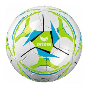 erima-senzor-lite-290-trainingsball-gr-5-blau-zubehoer-equipment-trainingsausstattung-spielgeraet-7191810.jpg
