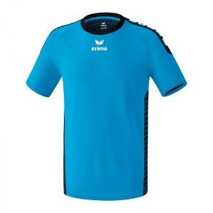 erima-sevilla-trikot-kurzarm-kids-blau-schwarz-trikot-shortsleeve-teamausstattung-mannschaft-kurzarm-6130704.jpg