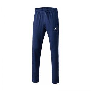 erima-shooter-2-0-polyester-hose-blau-weiss-teamsport-mannschaftskleidung-herren-trainingsausstattung-maenner-sporthose-verein-1100719.jpg