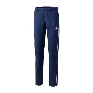 erima-shooter-2-0-polyesterhose-damen-blau-sporthose-lang-bequem-stretch-gummibund-frauenmannschaft-teamausruestung-fitness-1100717.jpg