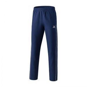 erima-shooter-2-0-praesentationshose-kids-blau-kinder-sporthose-team-verein-bequem-gummibund-allrounder-stretch-1100721.jpg