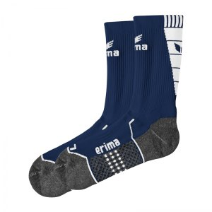 erima-short-socks-trainingssocken-dunkelblau-weiss-socks-training-funktionell-socken-passform-rechts-links-system-316813.jpg