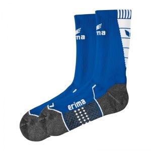 erima-short-socks-trainingssocken-blau-weiss-socks-training-funktionell-socken-passform-rechts-links-system-316812.jpg