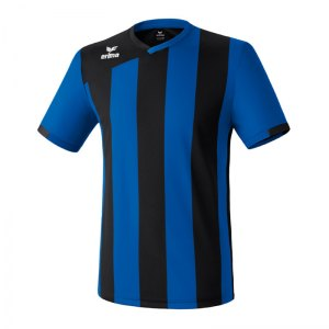 erima-siena-2.0-trikot-kurzarm-kids-kindertrikot-teamsportbedarf-teamwear-mannschaftskleidung-blau-schwarz-313422.jpg