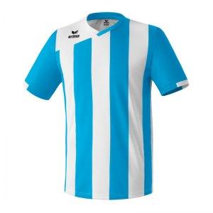 erima-siena-2.0-trikot-kurzarm-kids-kindertrikot-teamsportbedarf-teamwear-mannschaftskleidung-blau-weiss-313424.jpg
