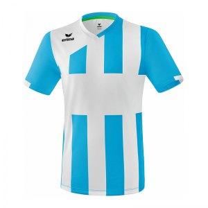 erima-siena-3-0-trikot-kurzarm-shortsleeve-blau-weiss-mannschaft-teamsport-3131821.jpg