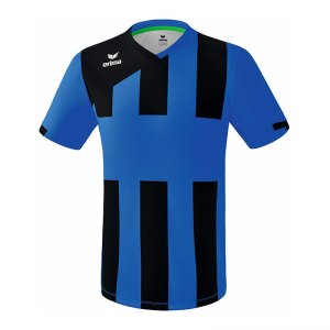 erima-siena-3-0-trikot-kurzarm-shortsleeve-blau-schwarz-mannschaft-teamsport-3131817.jpg