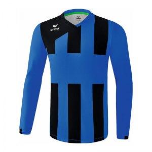 erima-siena-3-0-trikot-langarm-blau-schwarz-teamsport-mannschaft-spiel-match-3141810.jpg