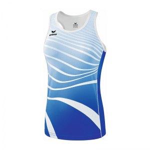 erima-singlet-running-damen-blau-weiss-laufbekleidung-runningequipment-joggingausruestung-ausauersport-8081812.jpg