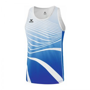 erima-singlet-running-blau-weiss-laufbekleidung-runningequipment-joggingausruestung-ausauersport-8081802.jpg
