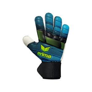 erima-skinator-match-rf-tw-handschuh-blau-gruen-torhueterzubehoer-equipment-goalie-keeper-gloves-7221806.jpg